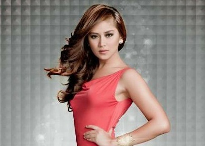 Sarah Geronimo, to Judge The Voice Philippines; ABS-CBN cancels Sarah G Live