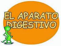 http://www2.gobiernodecanarias.org/educacion/17/WebC/eltanque/pizarradigital/AparatoDigestivo/inicio_cm.html