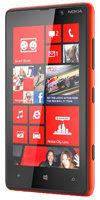 Netzoone Nokia+Lumia+820 Daftar Harga Hp Nokia Lumia Terbaru Januari 2014