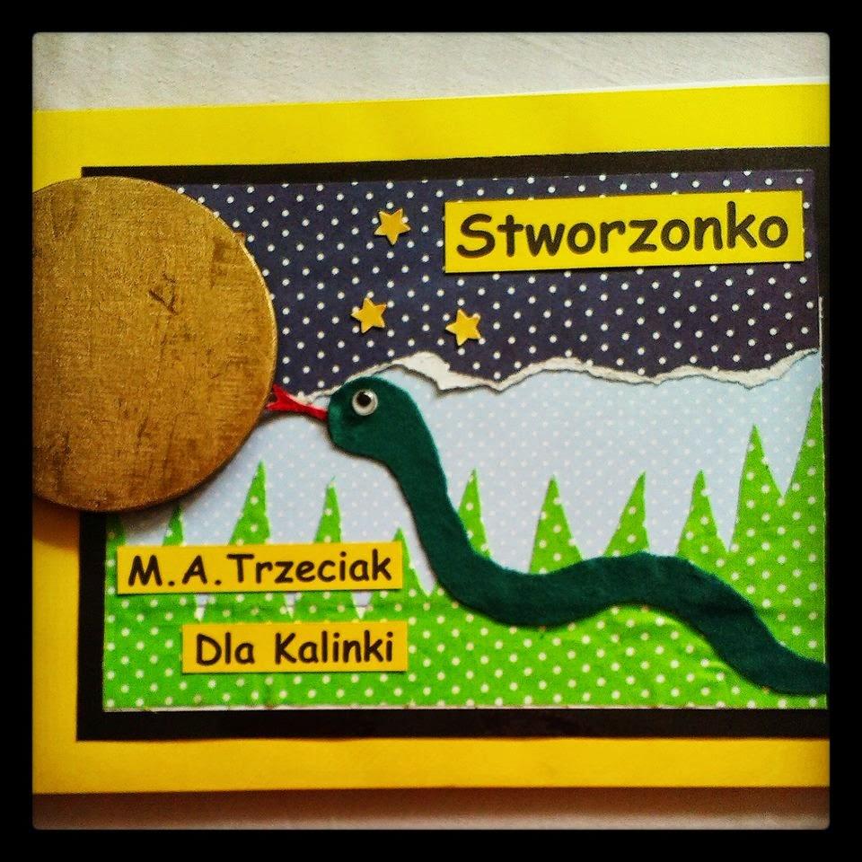 http://matrzeciak.blogspot.com/2014/08/jak-ozywaja-stworzonka.html?showComment=1407401057563#c3314119860161840095