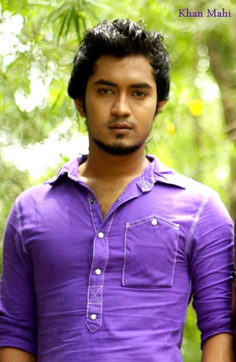 New bangla video song 2015 natok video bangla hot song amp dance by megha - 3 2