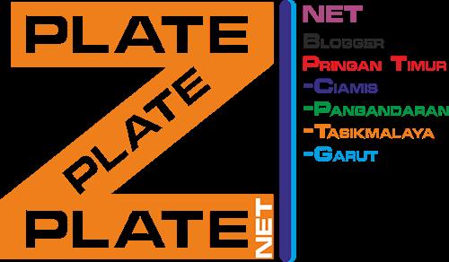 Z-PLATE.NET