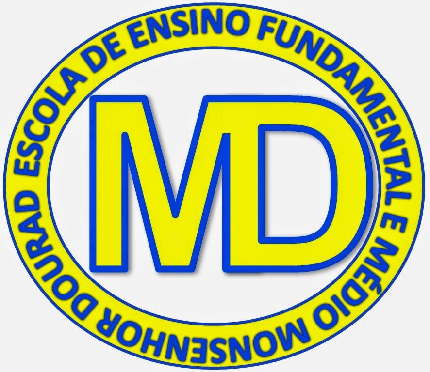 E.E.F.M. MONSENHOR DOURADO