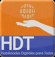 H.D.T Explora Primaria