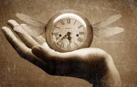 Οργάνωσε τον χρόνο σου! [Μέρος 2ο] αρνητικές επιπτώσεις της κακοδιαχείρισης του χρόνου
