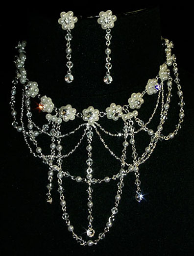 Indian Jewelry bangles, Bridal Fashion Jewelry online, Kundan