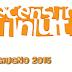Recensioni Minute Vlog - Giugno 2015 + Invito a Picnic ludico!