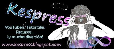 KESPRESS