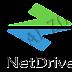NetDrive 1.0.7.2
