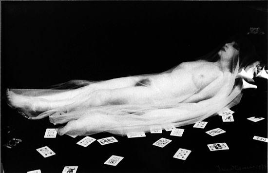 Irina Ionesco Ionesco_18