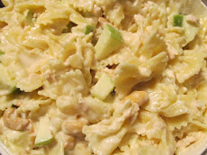 Yummy Chicken Salad