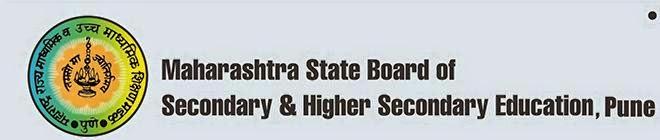 Maharashtra board SSC 2015 Timetable