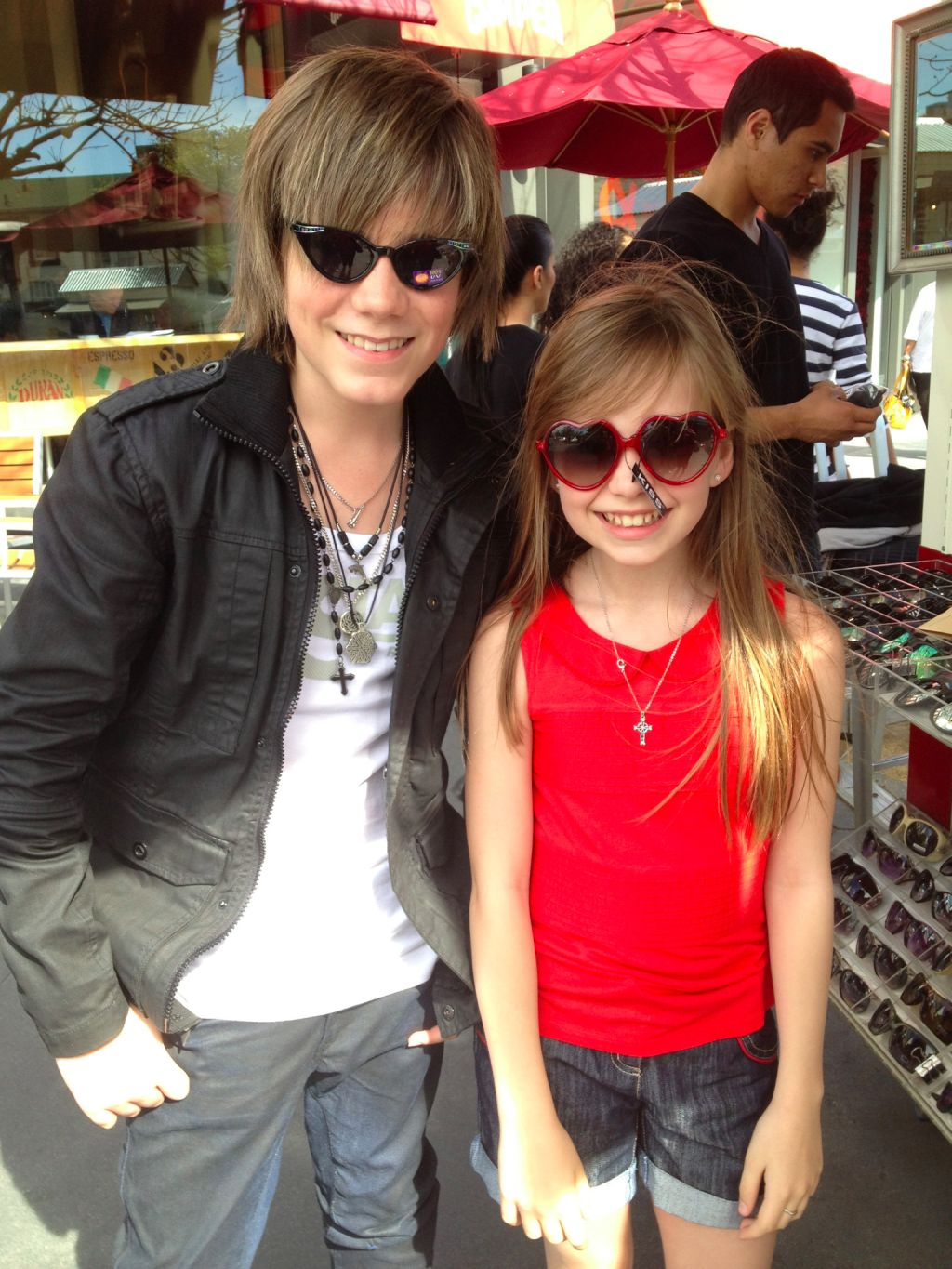 jordan jansen connie talbot relationship questions