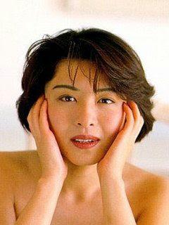 美里真理Mari Misato