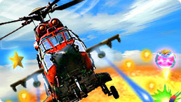download Air Force Missions - Free 3D Game