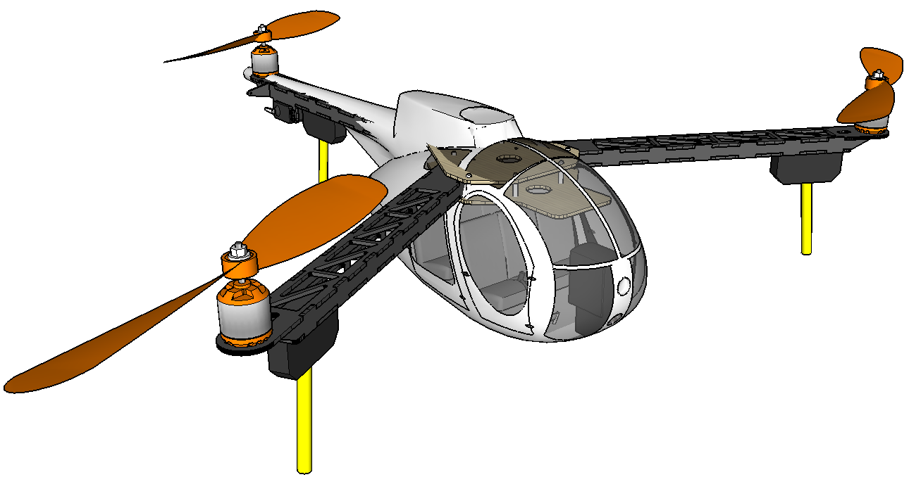 helicopter no tail rotor with Tricopter on How Can A Helicopter Be Designed Without A Tail Rotor furthermore Transformers Prime Airachnid Part 2 The Review further Kaman K Max Heavy Lift Helicopter 4 in addition Parts Of Helicopter as well Aircraft.
