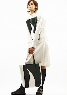 AW13 Marni designer collection