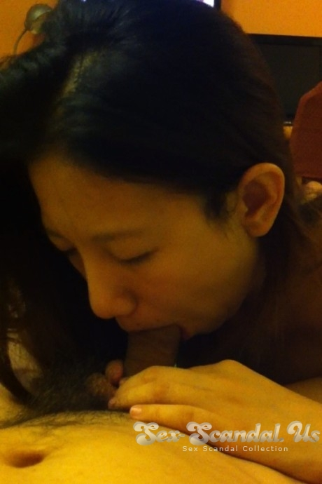 Taiwanese couple sex photos leaked,Sex-Scandal.Us,Taiwan Celebrity Sex Scandal, Sex-Scandal.Us, hot sex scandal, nude girls, hot girls, Best Girl, Singapore Scandal, Korean Scandal, Japan Scandal