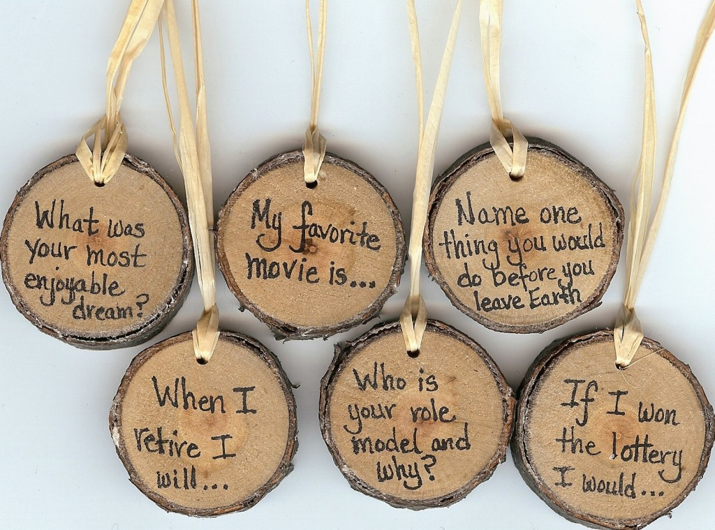 Diy Projects For Wedding