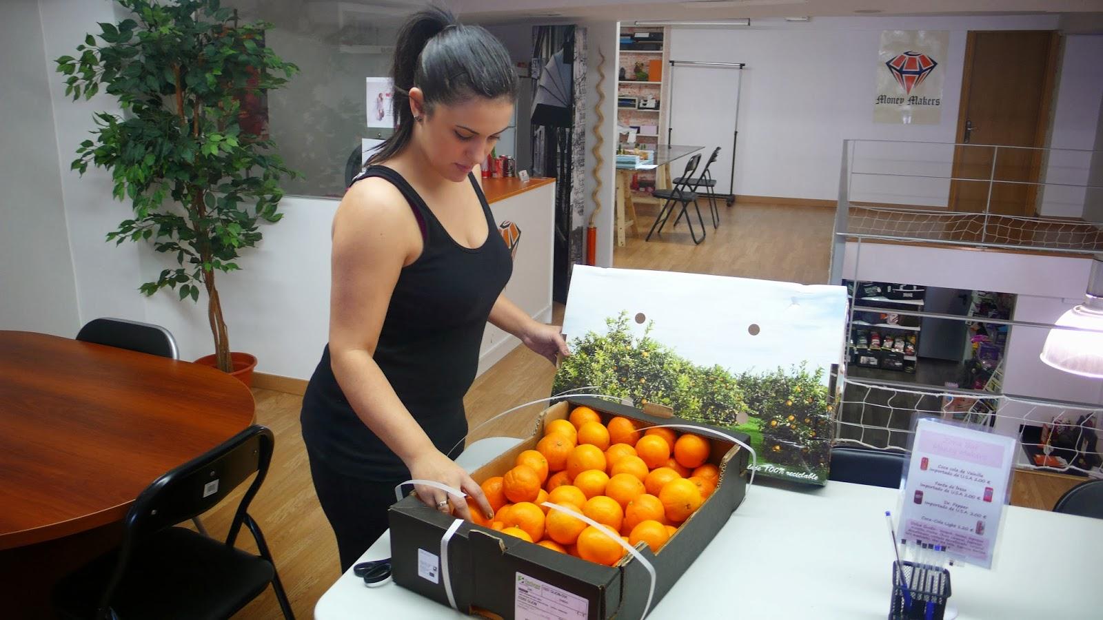 http://www.naranjasche.com/comprar-naranjas-ecologicas