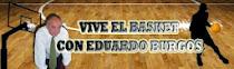Blog Eduardo Burgos