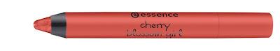 Essence Cherry Blossom Girl