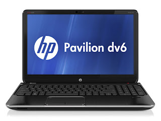hp pavilion dv6 user manual laptop user manual rh laptopusermanual blogspot com hp pavilion dv9500 user manual hp pavilion x360 user manual