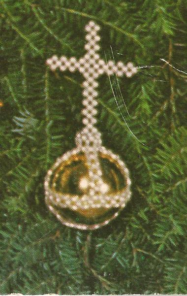 Image result for Christmon globe design