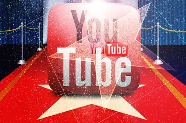 OUR YOUTUBE CHENEL