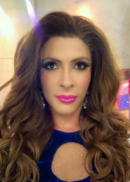 Arianda Sodi