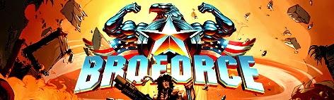 http://legacyofgamer.blogspot.com.ar/2014/04/03estilo-retro-broforce.html