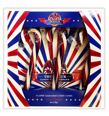 Candy Yum Yum!: Christmas Gift Idea #2: Made in the U.S.A ...
