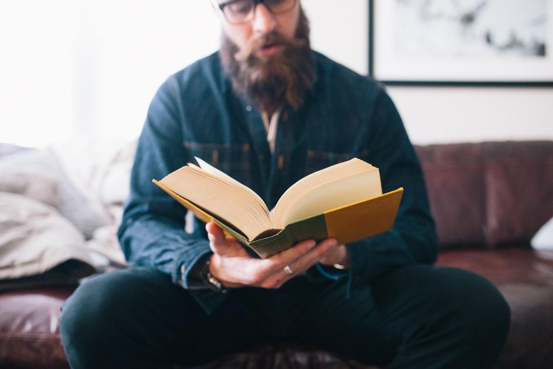 Leer para aprender mas rapido