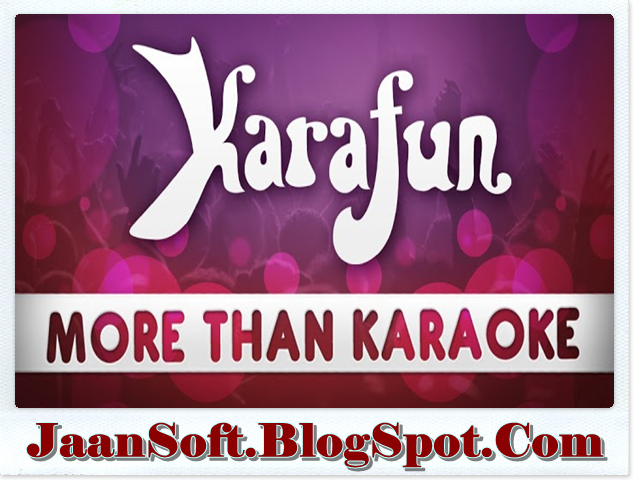 KaraFun Player 2.2.6.224 For Windows Full Download