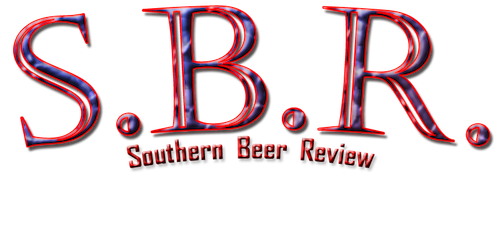 Southern Beer Review