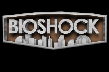 BioShock PC Games