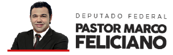 Blog do Feliciano
