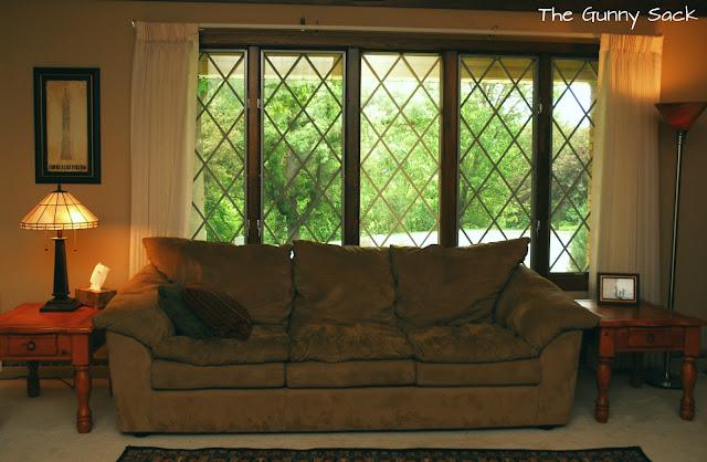 Very Best Floor Lamps for Living Room 640 x 418 · 89 kB · jpeg