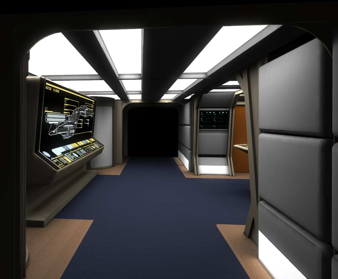 external image tng-screenshot1.jpg