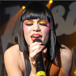 Jessie J - Sometimes Dreams Come True Lyrics | Letras | Lirik | Tekst | Text | Testo | Paroles - Source: musicjuzz.blogspot.com