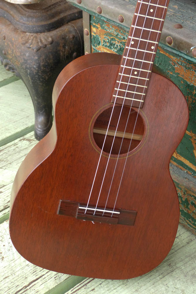 Favilla ukulele dating - Favilla ukulele dating sites