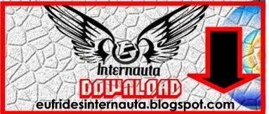 http://www.mediafire.com/download/yqresg67e5x865d/Voc%C3%AAs+Falam+Eu+fa%C3%A7o!.rar