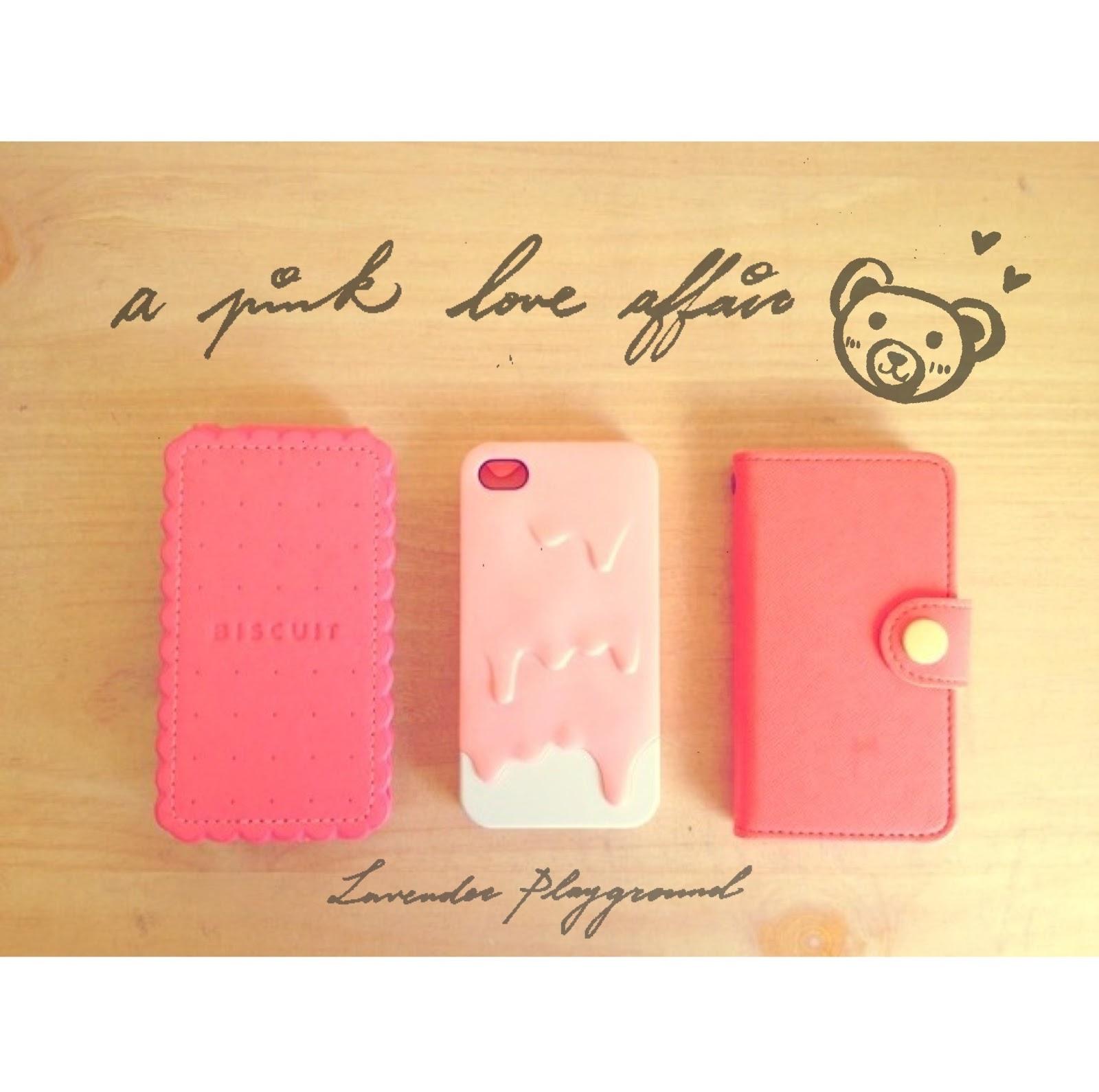 http://1.bp.blogspot.com/-aTiJDfl_3_E/UIzlNvNQtZI/AAAAAAAAB0s/SFi0J0Q4V0s/s1600/cute+pink+cellphone+cases.JPG