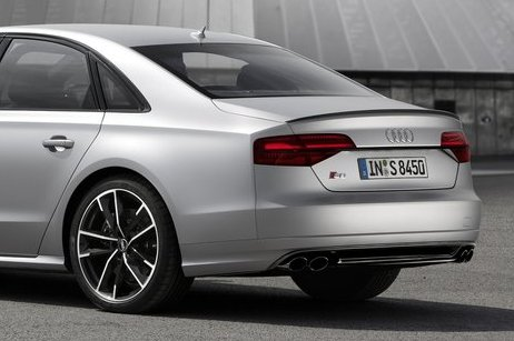 21 lakh Audi models affected in VW dieselgate scandal
