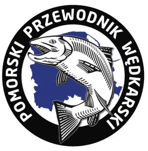 "<a href=""http://pomorskiprzewodnikwedkarski.pl/"">Pomorski przewodnik wędkarski</a>"
