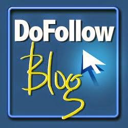 Update Daftar Blog Dofollow Terbaru 2014