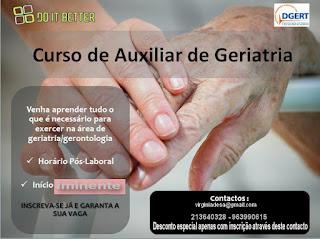 http://1.bp.blogspot.com/-aTmZJIrcNLg/T7FDJBdTfXI/AAAAAAAAAhA/XK_w7PreeDY/s1600/geriatria.jpg