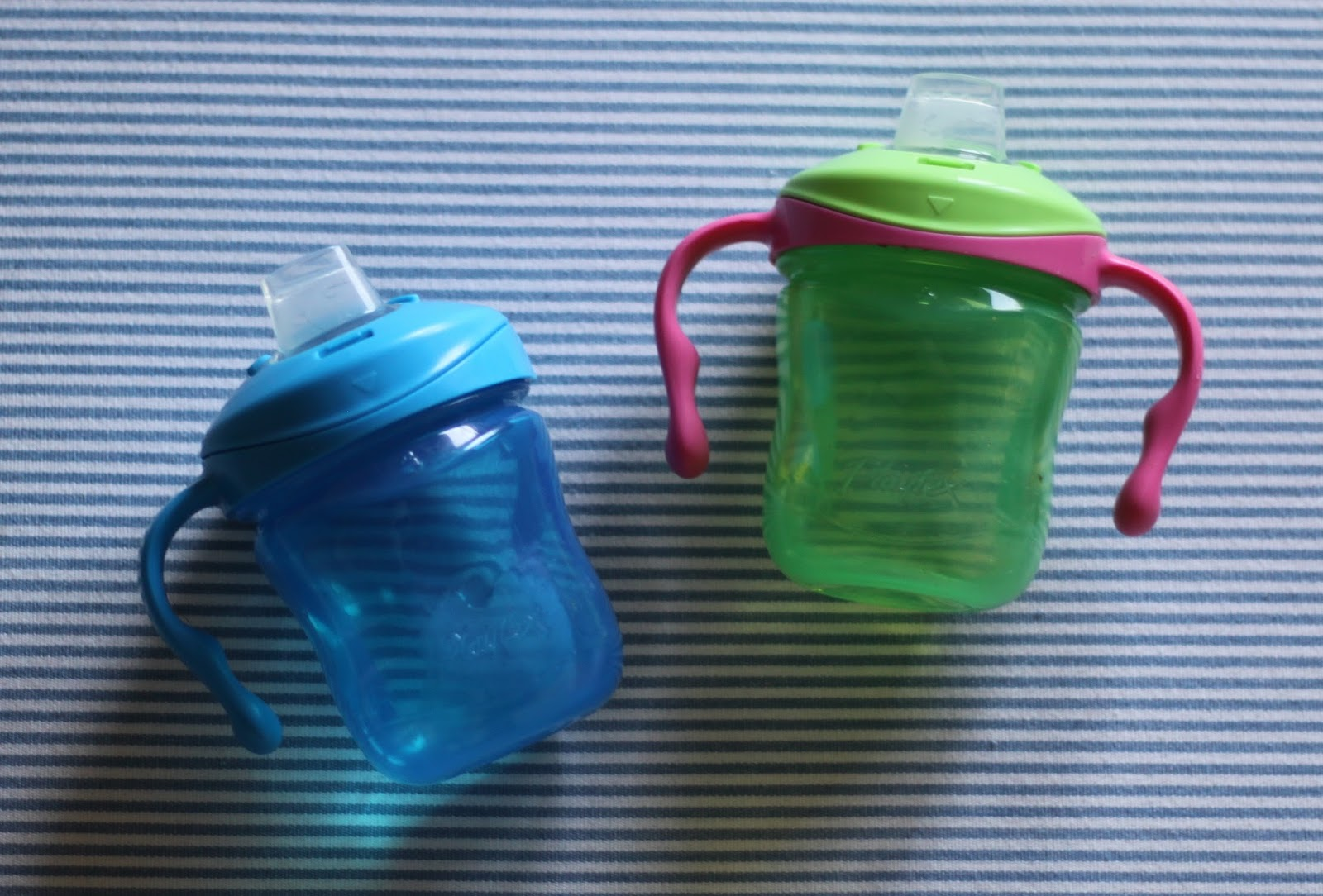 best baby sippy cup