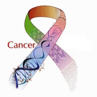 Causas del cáncer