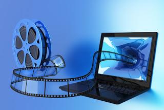 external image vide.jpg